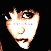 maria_3