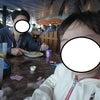 グランドケイマン TIKIビーチツアーの画像