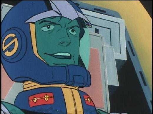 悲しい けど これ 戦争 なの よね スレッガー中尉はなぜ「悲しいけどこれ戦争なのよね」と言ったのでし....