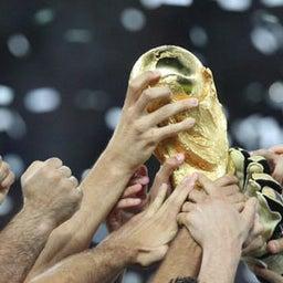 ブラジル オランダ ブラジルワールドカップ W杯 決勝 3位決定戦
