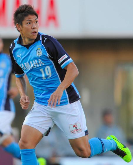 伊野波雅彦 ブラジルワールドカップ W杯 サッカー 日本代表メンバー発表 決定 23名