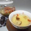 Chinese herbal medicine(漢方) 薬茶アドバイザーの画像