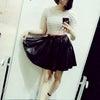 三田麻央「突然ですが、問題です。( ^ ω^   ) 」の画像