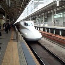 埼玉県の鶴ヶ島で講習…