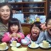 母の日ギフト☆の画像