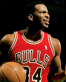 Chicago Bulls vol20-a | ひばち