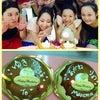 5月☆ダンサーお誕生日会の画像