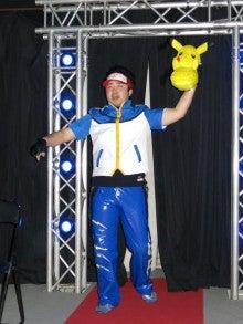 【選手プロフィール】 上野クリニックHK | CWPオフィシャルブログ