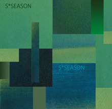 5*SEASON