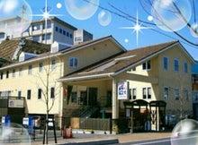 PhotoHenshu_20120812195245.jpg