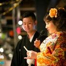 【舞鶴赤れんが】サーカスウェディング-パーティー編-の記事より