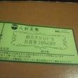 紹介チケット導入!【…