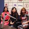 KZOO ラジオ★出演楽しかった。の画像