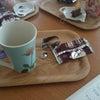 今日もこれから英語カフェ☆夜カフェやってます!の画像