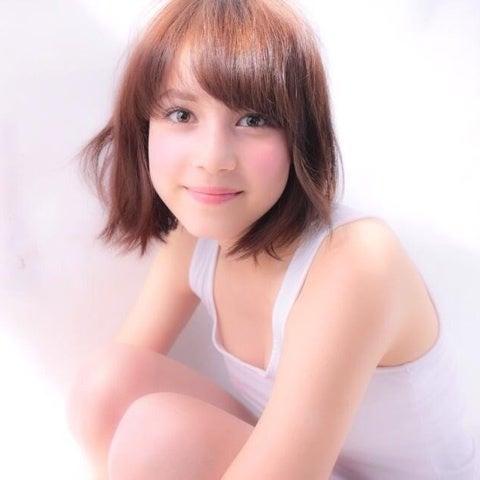 この前の撮影 | 14歳 モデル ミ...