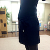 妊婦さんも、アロマセラピストに!の画像