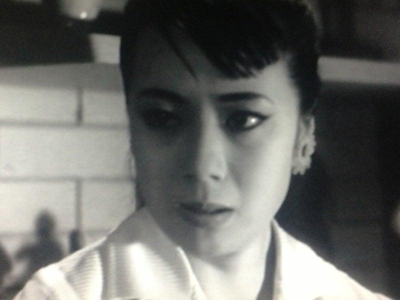 女体桟橋 | アパッチの映画EXPRESS