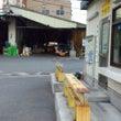 東京市場駅