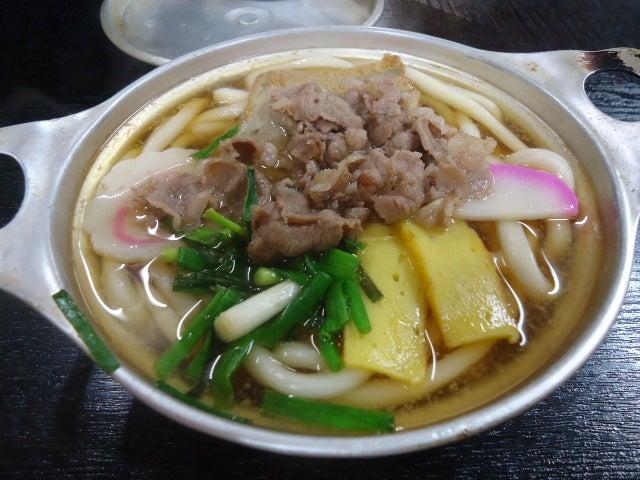 道後温泉駅周辺でおすすめのグルメ人気店(伊予鉄 …