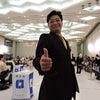 第56回千葉県理容競技大会の画像