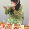大阪なので(笑)の画像