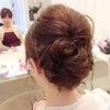 結婚式のセット☆の画像