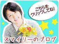 banner_mami