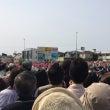 東北六魂祭2014 …