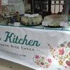 Mochi Kitchenの画像