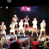 LIVE in鹿鳴館の画像