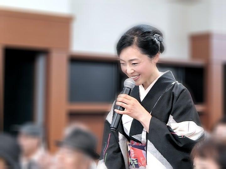 9小沢亜貴子さん