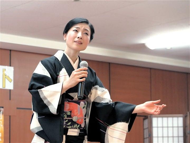 15小沢亜貴子さん