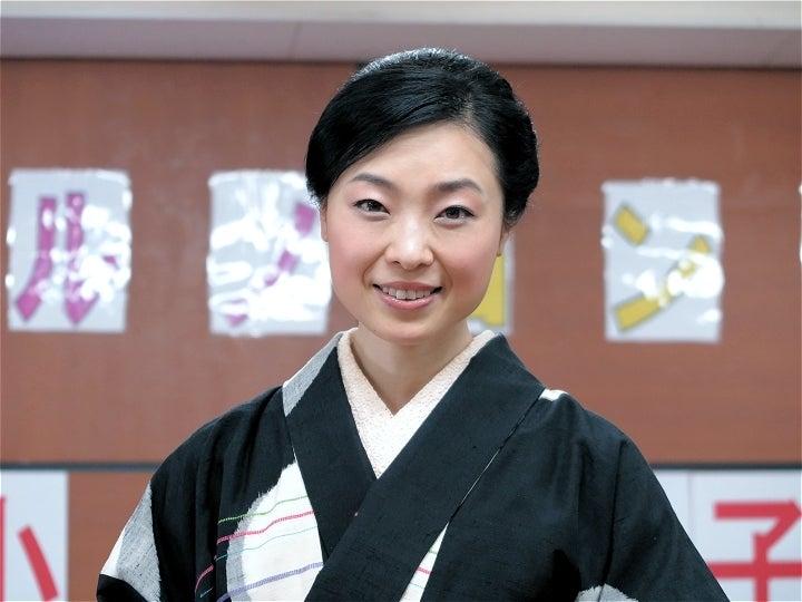 19小沢亜貴子さん