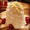 噂のパンケーキの画像