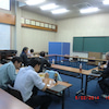 リンナイの勉強会の画像