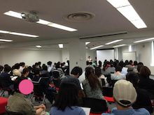 イベント20140525