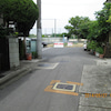 小谷モータープール 堺市東区日置荘西町4丁 日生住宅072-287-2678の画像