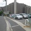 藤井モータープール 堺市東区高松 日生住宅072-287-2678の画像