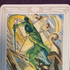5月27日のカードの画像