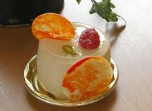 「シシリー」 シェフジモト 東区香椎