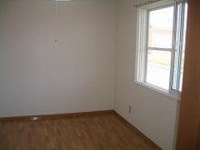 泉ハイツ2A洋室