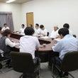 吉野大淀日干番茶プロ…