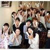 美容師さんの手荒れ対策に考えられたハンドクリーム☆「スリコーム」☆の画像