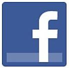 在韓日本人ネットワークフェイスブックページ