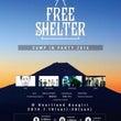 Free Shelt…