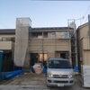 愛知県豊田市で東芝 住宅用太陽光発電設置の画像