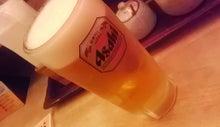衣食汁 生ビール