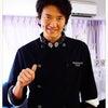 1日1組限定!拳杉槙一シェフ(ワルメンシェフ)ADONIS TABLE新作試食会へ♡の画像