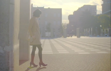 back number 「繋いだ手から」 撮影場所 ドライブ | wildsheep & Yonah ...