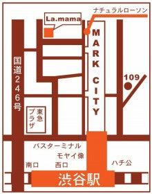 La.mama_map